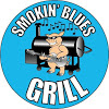 Smokin blues