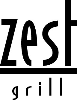 zest grill